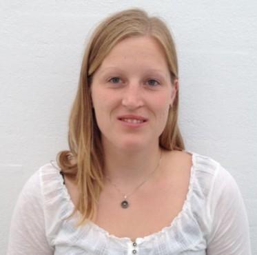 Heidi Uhd Hansen