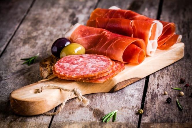 FoodService Danmark sælger Sørwi til Delika
