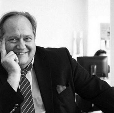 Anders Engdahl
